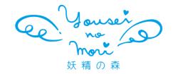 youseiLogo