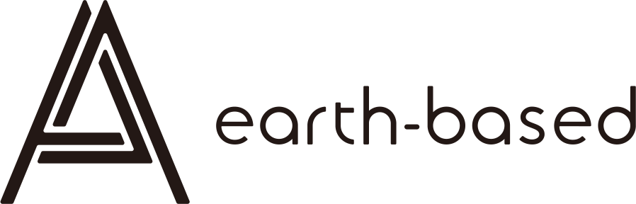 A earth-based
