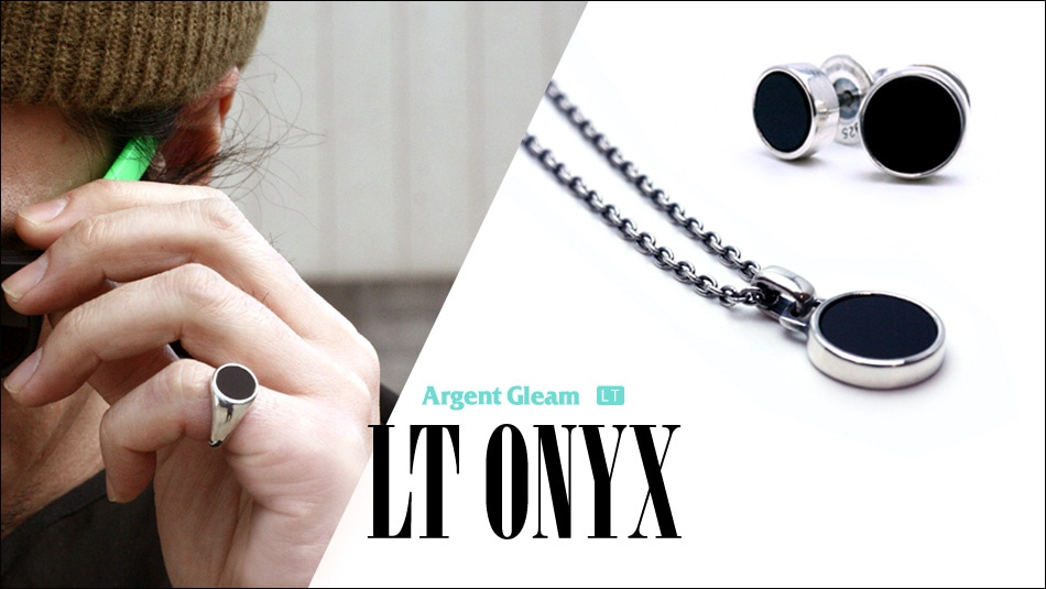 LT ONYX COLLECTION