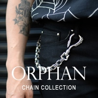 ORPHAN_walletchain