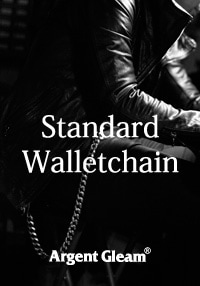 standard walletchain