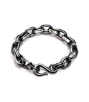 Spinal Chain Large Bracelet