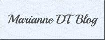 Marianne DT Blog