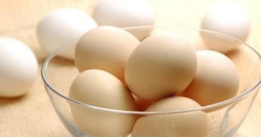 新鮮うみたて卵を使用