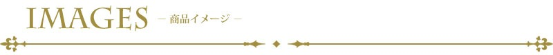 KING OF PRISM -Shiny Seven Stars-(キング・オブ・プリズム)キンプリ 商品イメージ