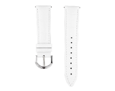 WATCH BELT