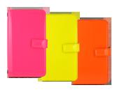 ネオンカラーiPhone case