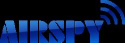 AIRSPY Logo