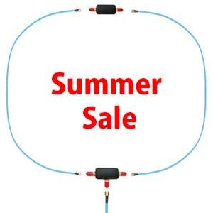 YouLoop Summer Sale