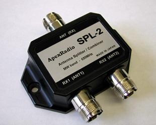SPL-2