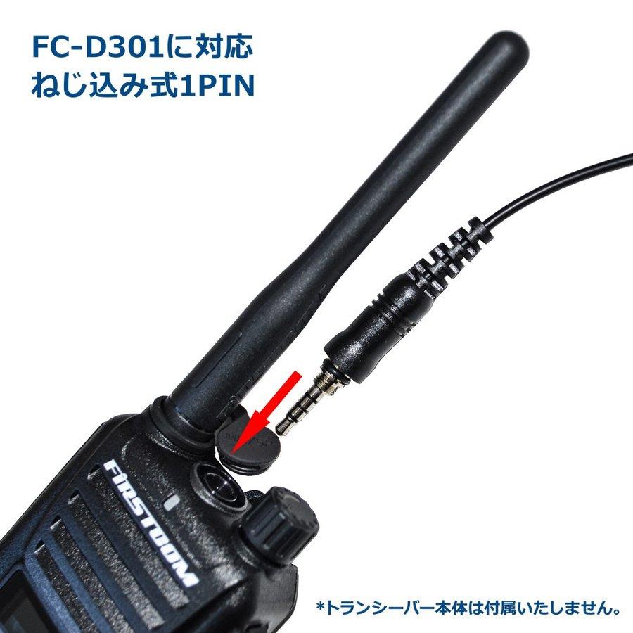 FPG-22DWP