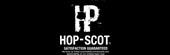 HOP-SCOT