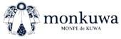 monkuwa