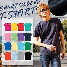 売れ筋Tシャツ