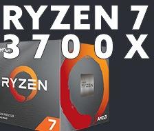 Ryzen--7--3700X--BOX