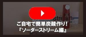 ハウズ動画