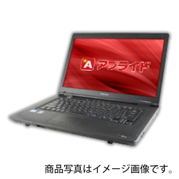 アプライドBTOパソコンが選ばれる8つの理由その1