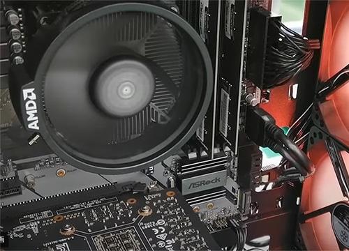 アプライドBTOパソコン