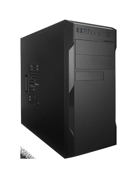 アプライドが誇るオリジナルパソコン「Barikata」