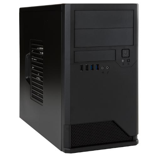 HPC BTOパソコン