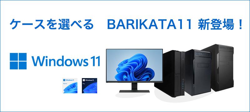 barikata11