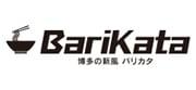 barikata logo