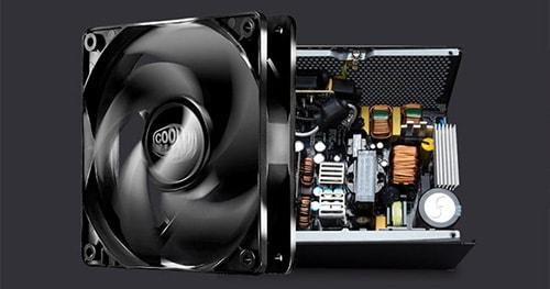 Cooler Master MPE-7501-ACAAG-JP