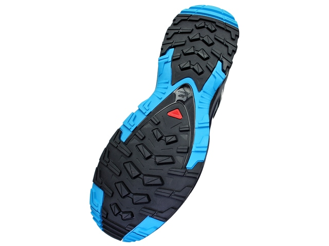 Salomon XA PRO 3D GTX MEN L39332000 [Navy Blazer/Hawaiian Ocean/Dawn Blue] ランニングシューズ サロモン