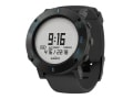 SUUNTO Core Graphite Crush SS021372000