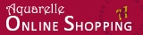 online shop link