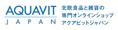 アクアビットジャパン ロゴ