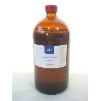 デオドラントアロマスプレーボトル