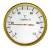 時計・温度計