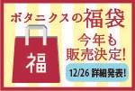 https://gigaplus.makeshop.jp/archjapan2/image/event_bn/171117minifukubukuro.jpg