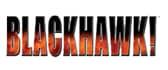 ブラックホーク(blackhawk)