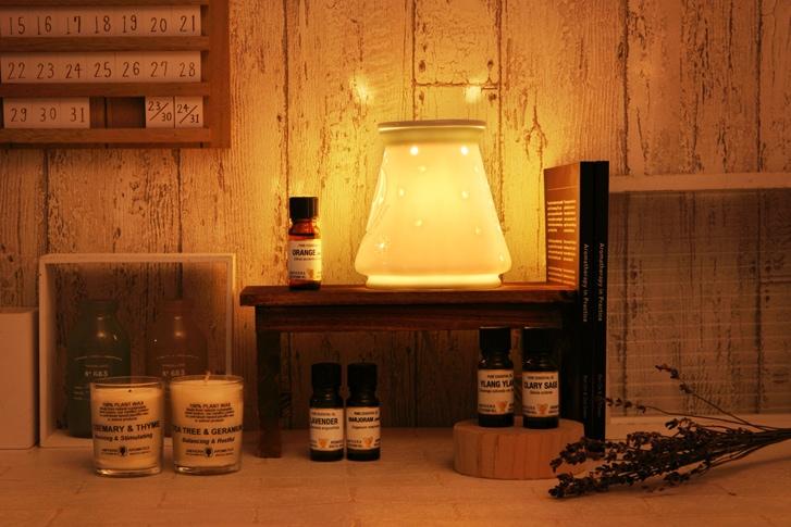 無印良品 LEDシリコーンタイマーライト ハイパワー1WLED - KNGマーケット