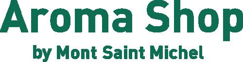 アロマ専門通販アロマショップ -Mont Saint Michel