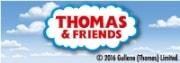 トーマス&FRIENDS