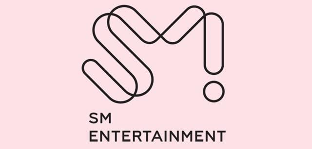 """""""BIGBANG-MV"""