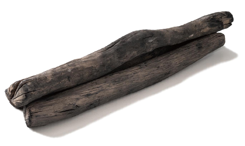 業務用の紀州備長炭