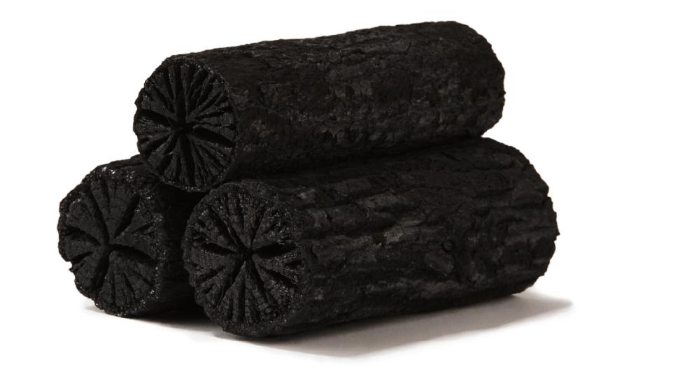 業務用の黒炭・切炭