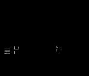 炭問屋 朝内燃料 ロゴ