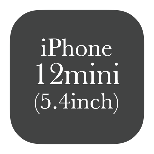 iphone12mini