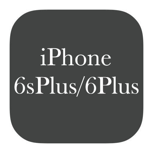 iPhone6Plus/6sPlus