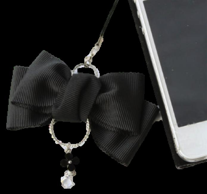 5b804b15d502 レイングッズ · ランドセルバッグ · 保冷バッグ · 携帯ストラップ ...