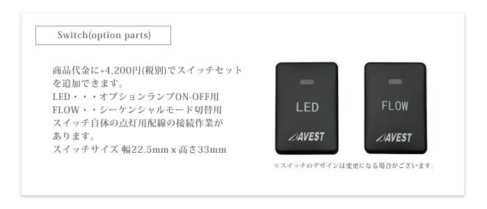 N-BOX/カスタム/CUSTOM/LED/流れる/ドアミラーウインカー/GK3GK4GK5GK6GK8GK9GP5GP6GE5GE6/レンズ/カバー/パーツ