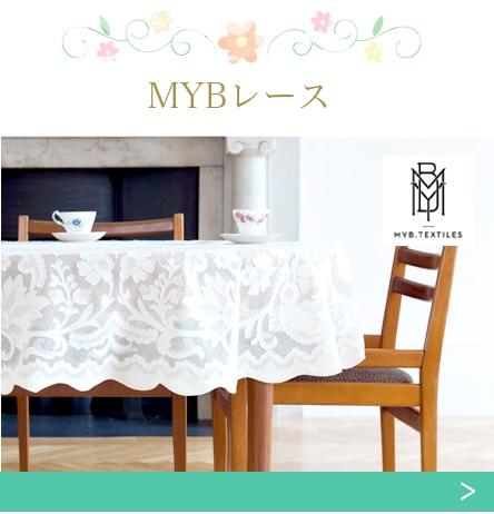 MYBレース