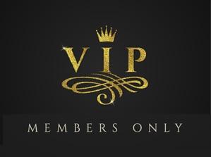 VIP会員様
