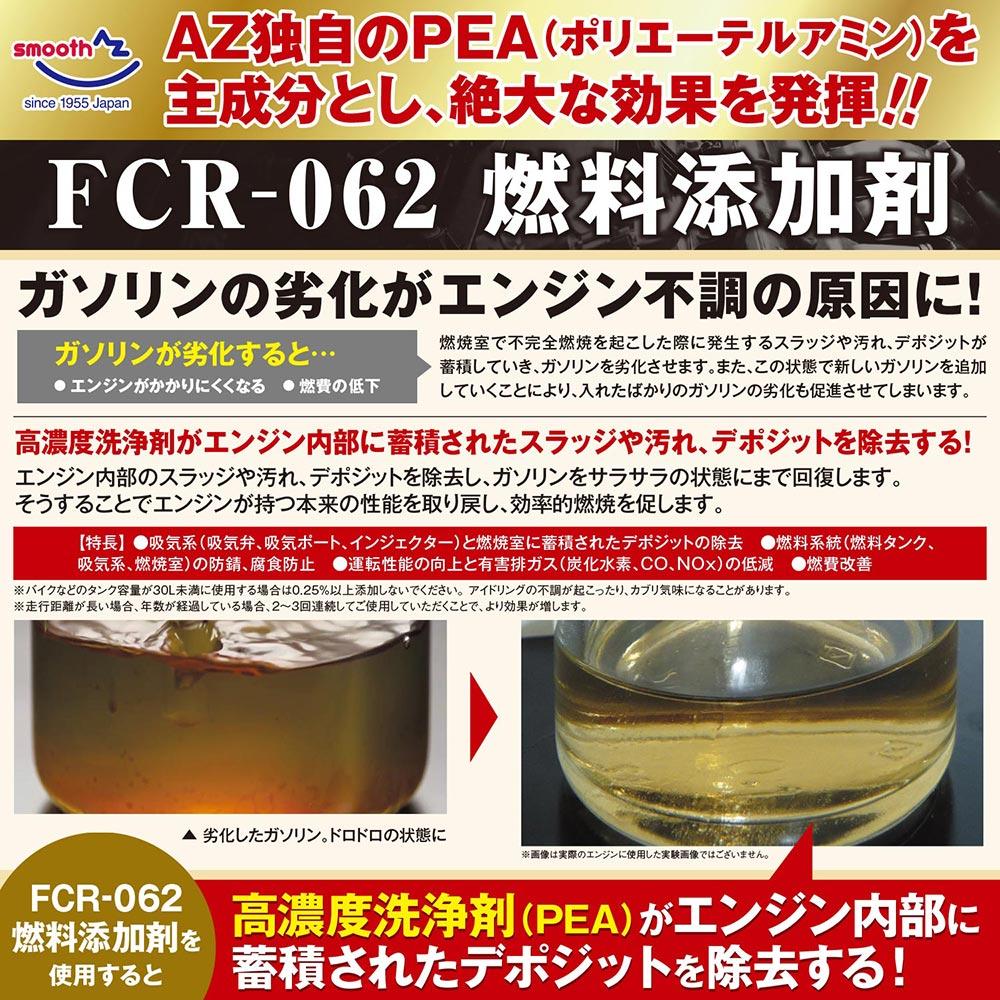 FCR062_pop