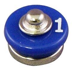 DS00101